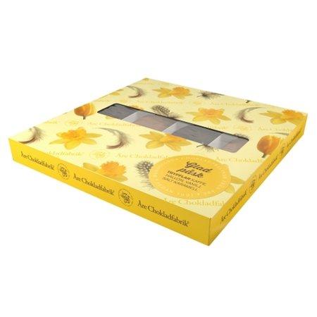 CHOKLADBUDET - Påskasken från Årechoklad 150 gram