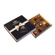 chokladbud leverans samma dag
